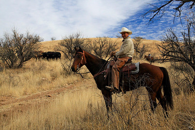 Arizona Outback Treks